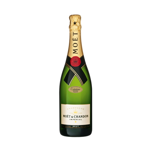 Moet & Chandon NV Image