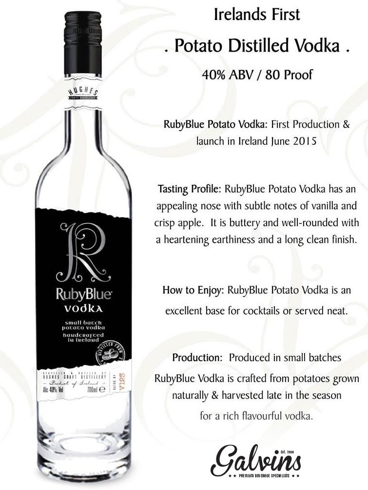 RUBYBLUE(2)