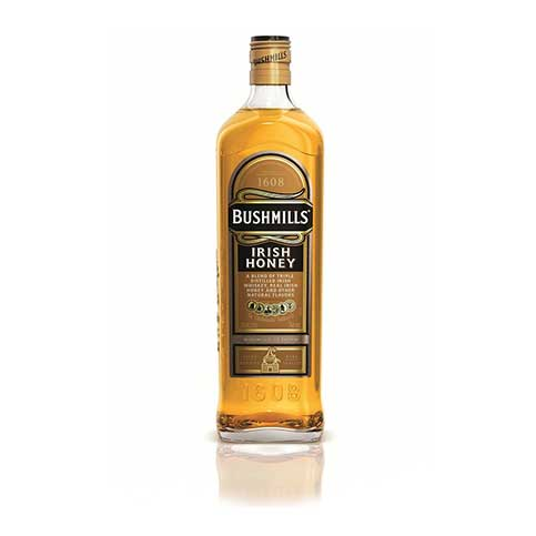 Bushmills Honey Image