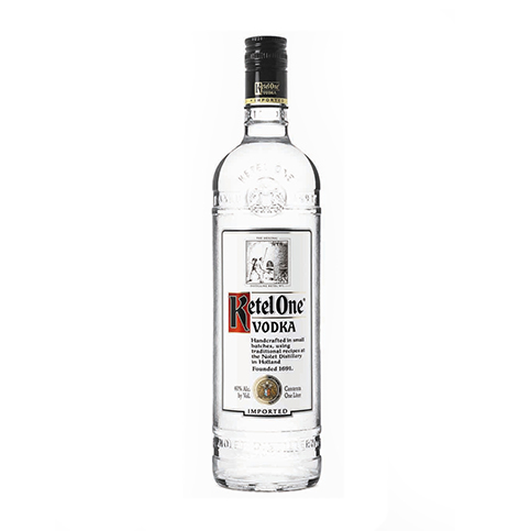 Ketel one Image
