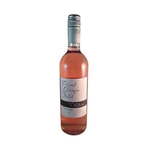 Platino Pinot Grigio Blush Image