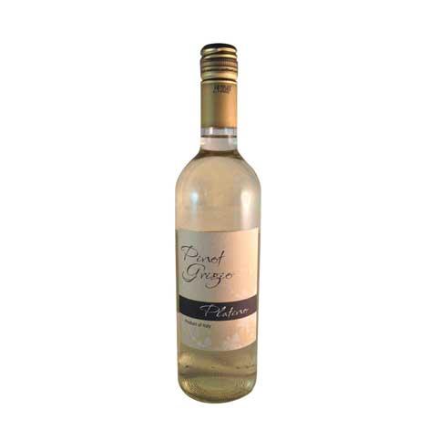 Platino Pinot Grigio Image