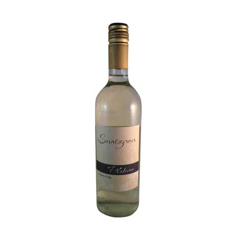 Platino Sauvignon Blanc Image