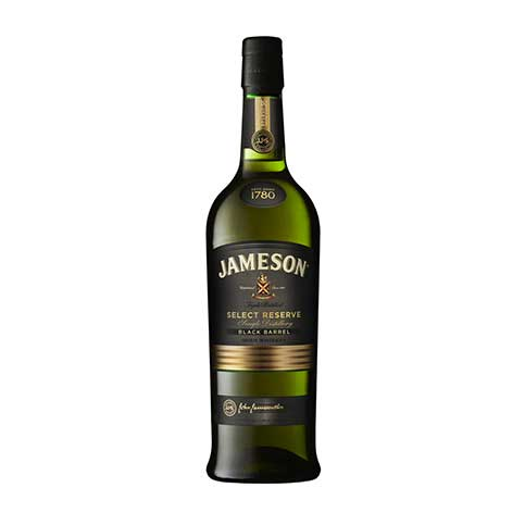 Jameson Select Reserve Image