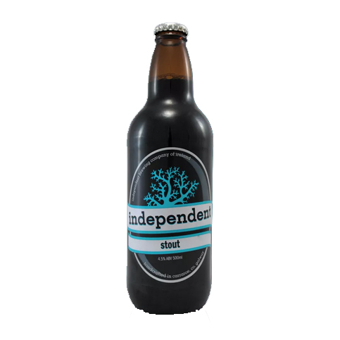 Independant Stout Image